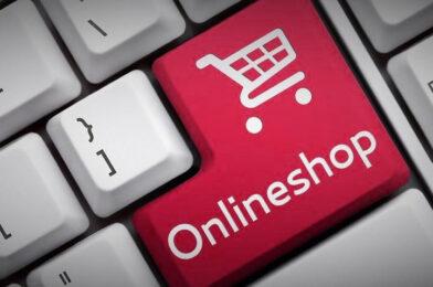 چرا باید کسبوکار محلی خود را آنلاین کنیم؟