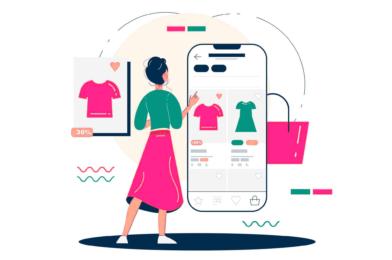 پنج نکته که باید پیش از ساخت فروشگاه آنلاین بدانید