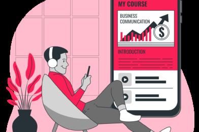 روشهای کسب درآمد از اینترنت؛ 4 راهکار اول