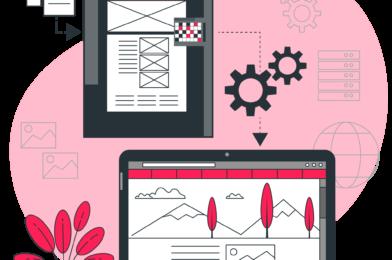 پنج نکته مهم در تولید محتوا برای کسبوکارمان؛ کلمات در خدمت اهداف