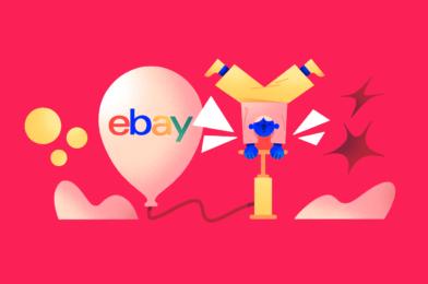 """داستان موفقیت """"eBay""""؛ چرا eBay توانست موفق شود؟"""