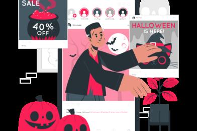 تأثیر داشتن وبسایت بر مشتریهای اینستاگرام؛ انتظارات آنها را بشناسیم